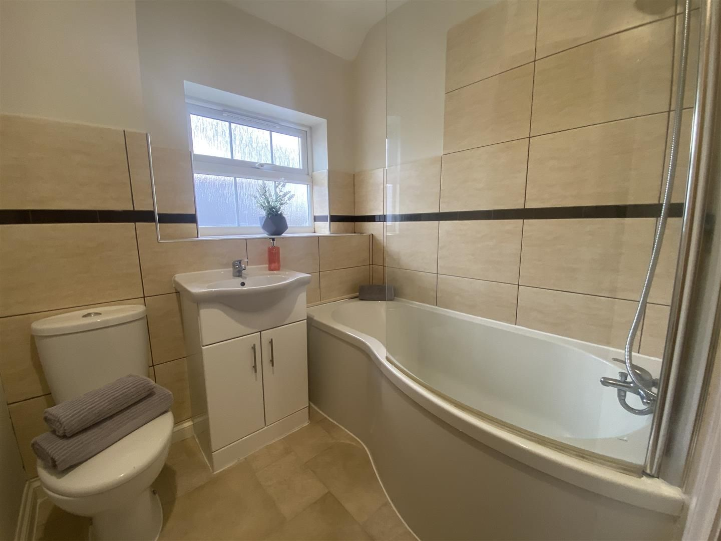 4 bed detached for sale in Kinver  - Property Image 21