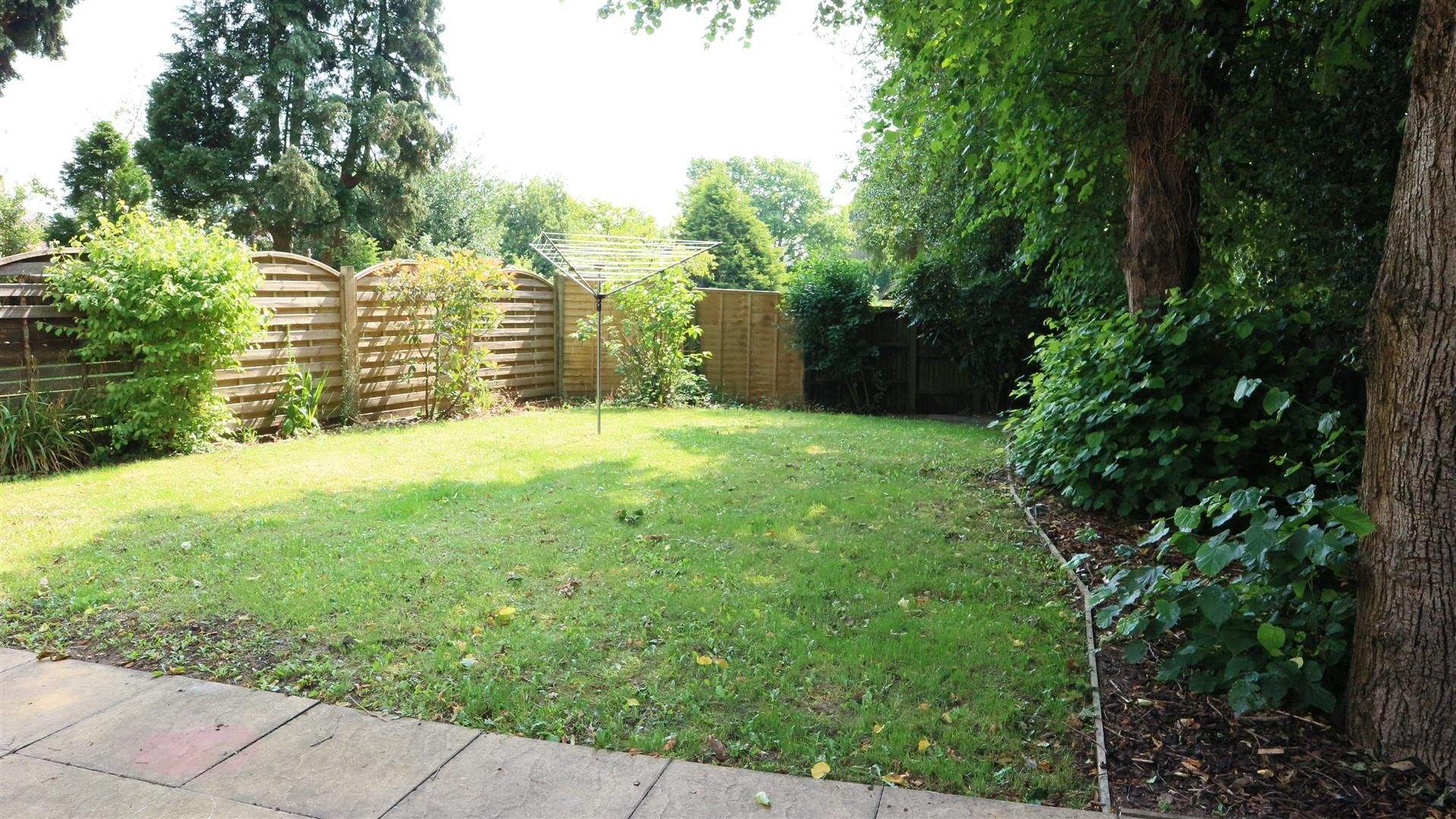 4 bed detached for sale in Kinver 26