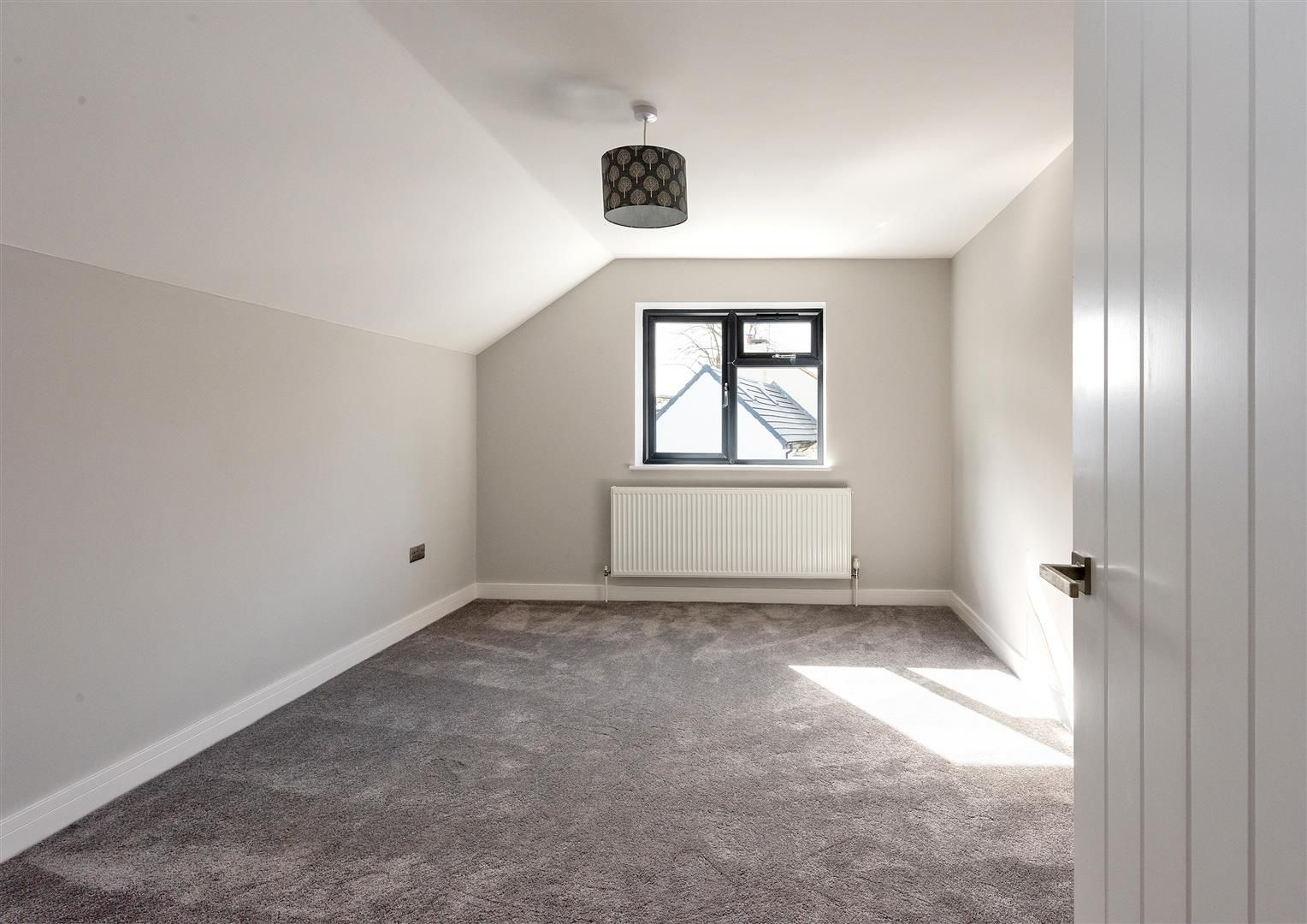 4 bed detached for sale  - Property Image 16