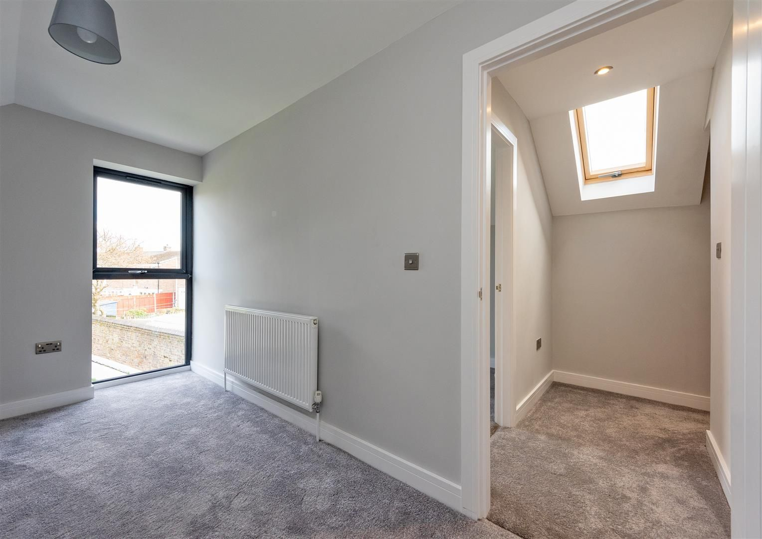 4 bed detached for sale 19