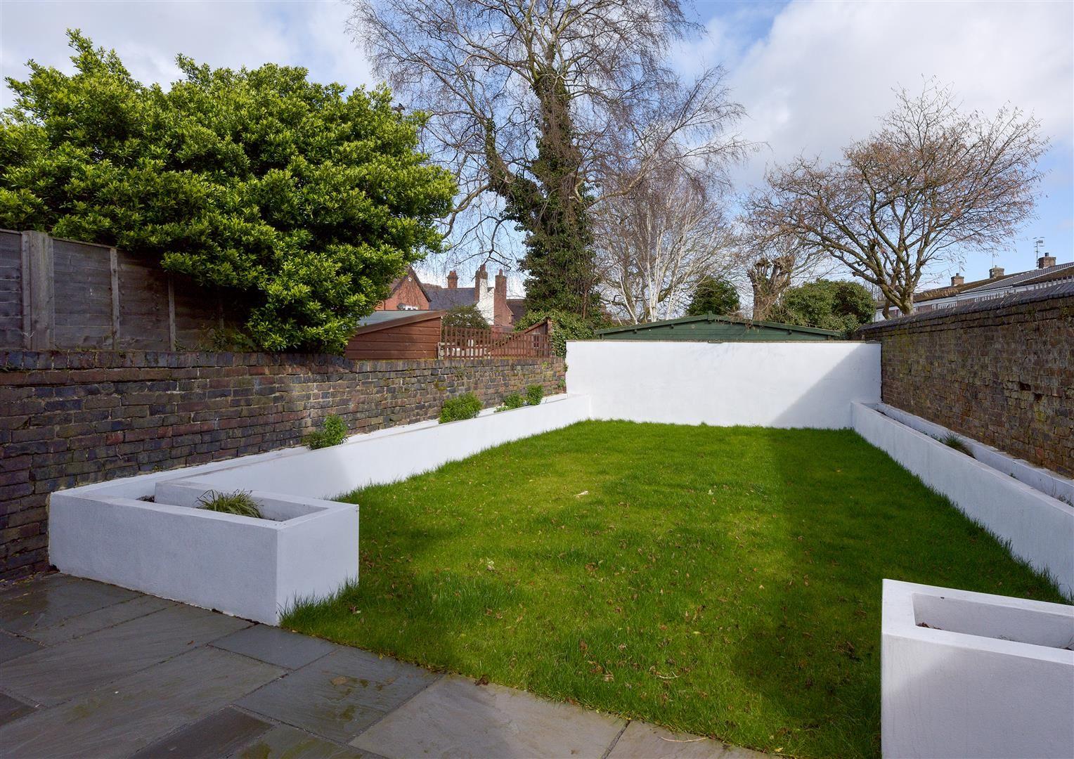 4 bed detached for sale  - Property Image 23
