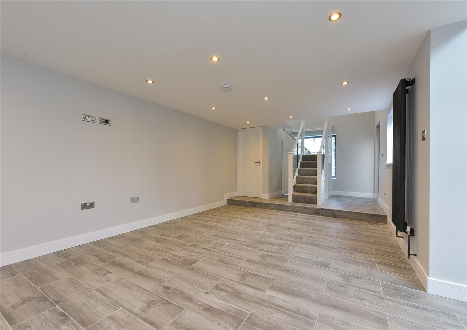 4 bed detached for sale 27