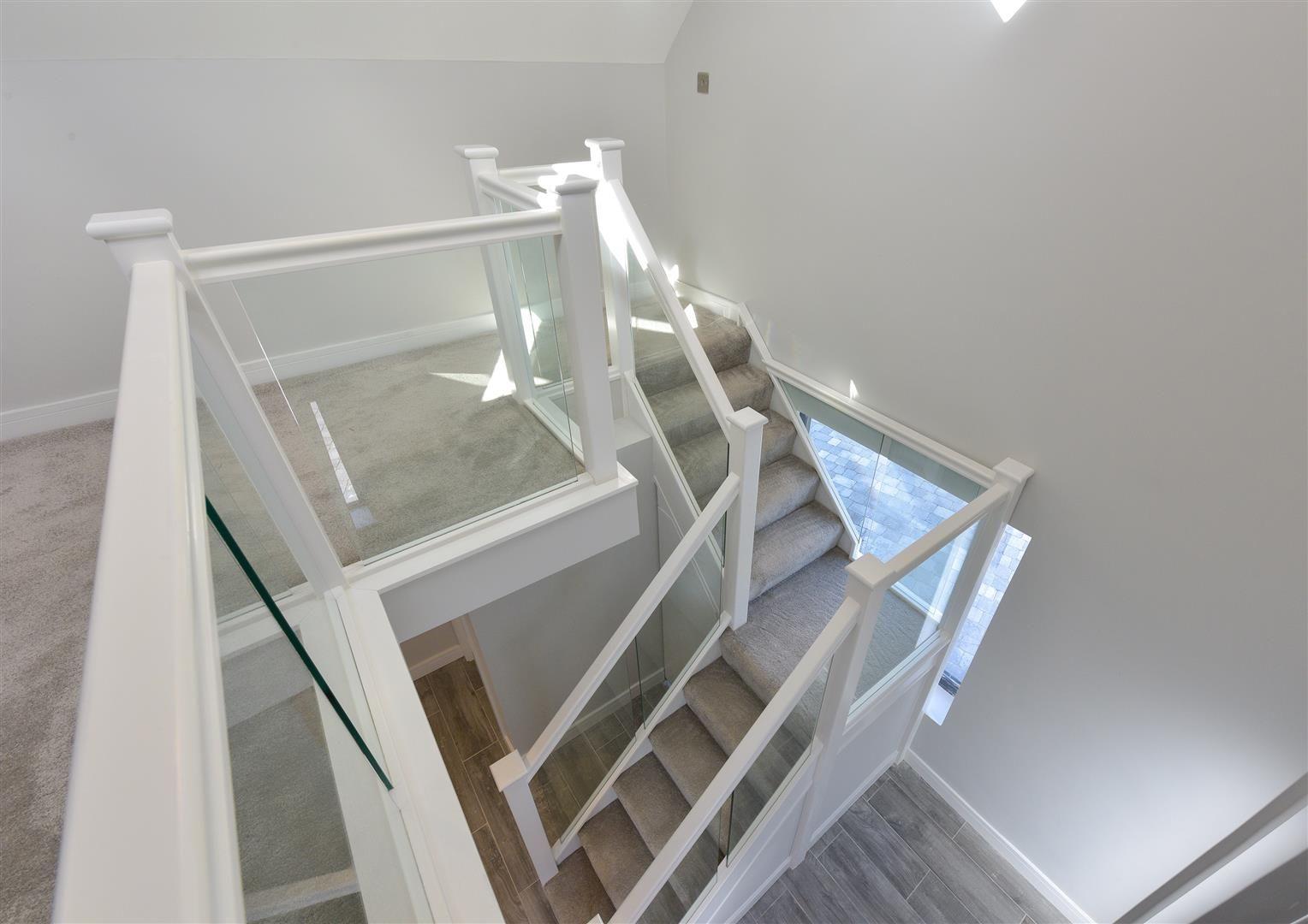 4 bed detached for sale  - Property Image 32