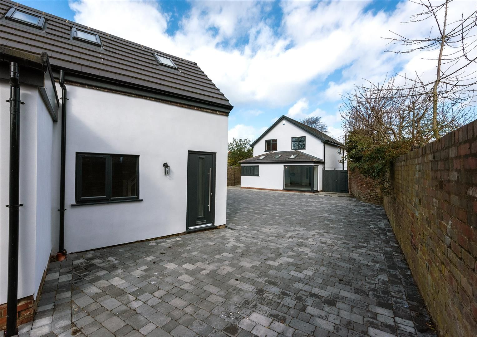 4 bed detached for sale  - Property Image 34