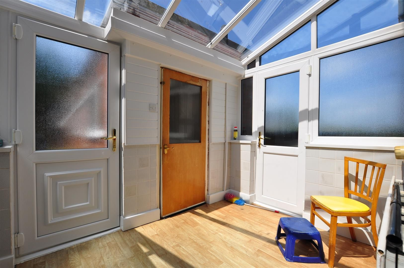 2 bed terraced for sale  - Property Image 7
