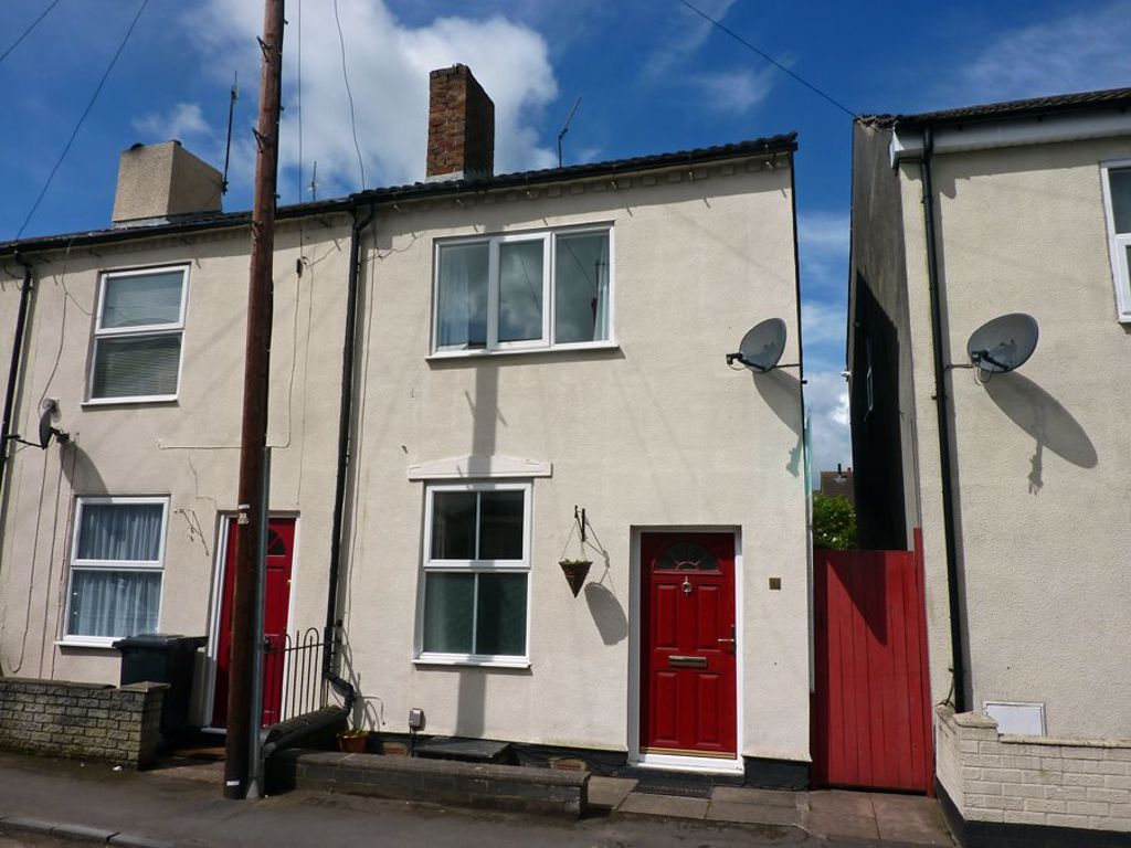 2 bed  to rent, DY8