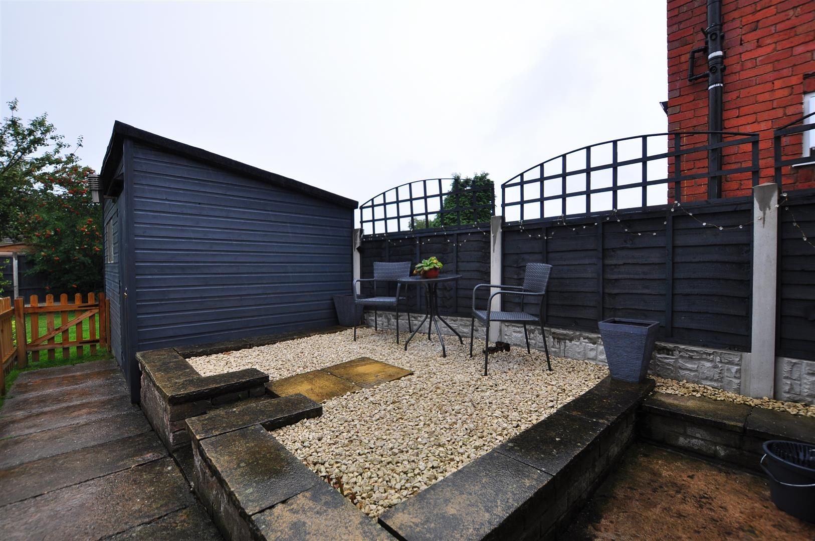 3 bed semi-detached for sale 18