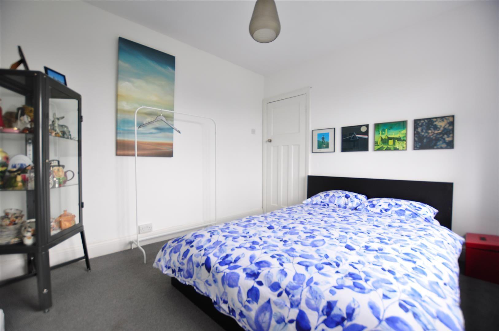 3 bed detached for sale  - Property Image 13