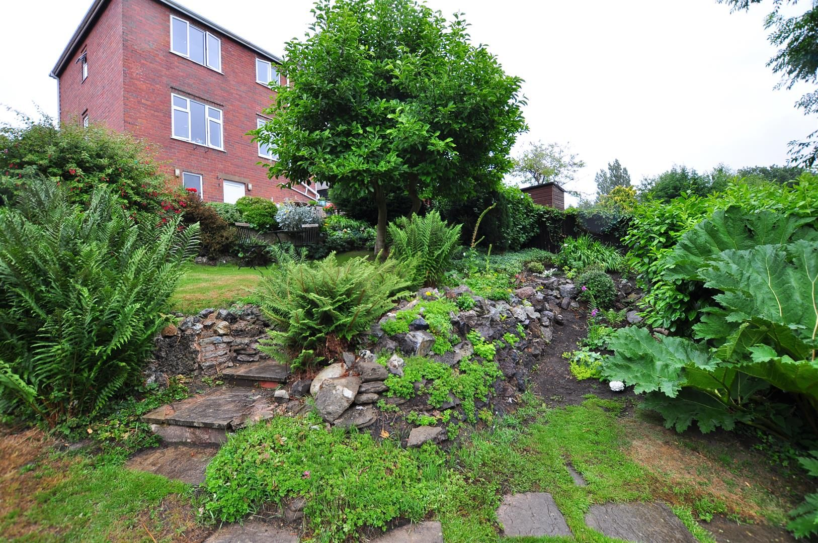 3 bed detached for sale 22