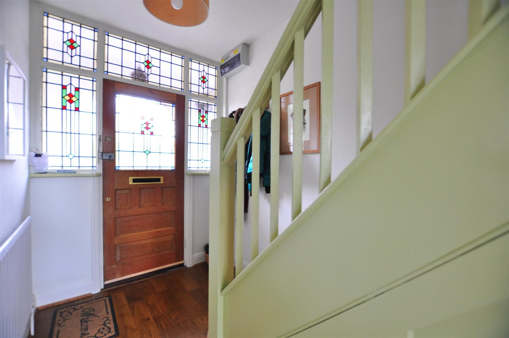 3 bed detached for sale 7