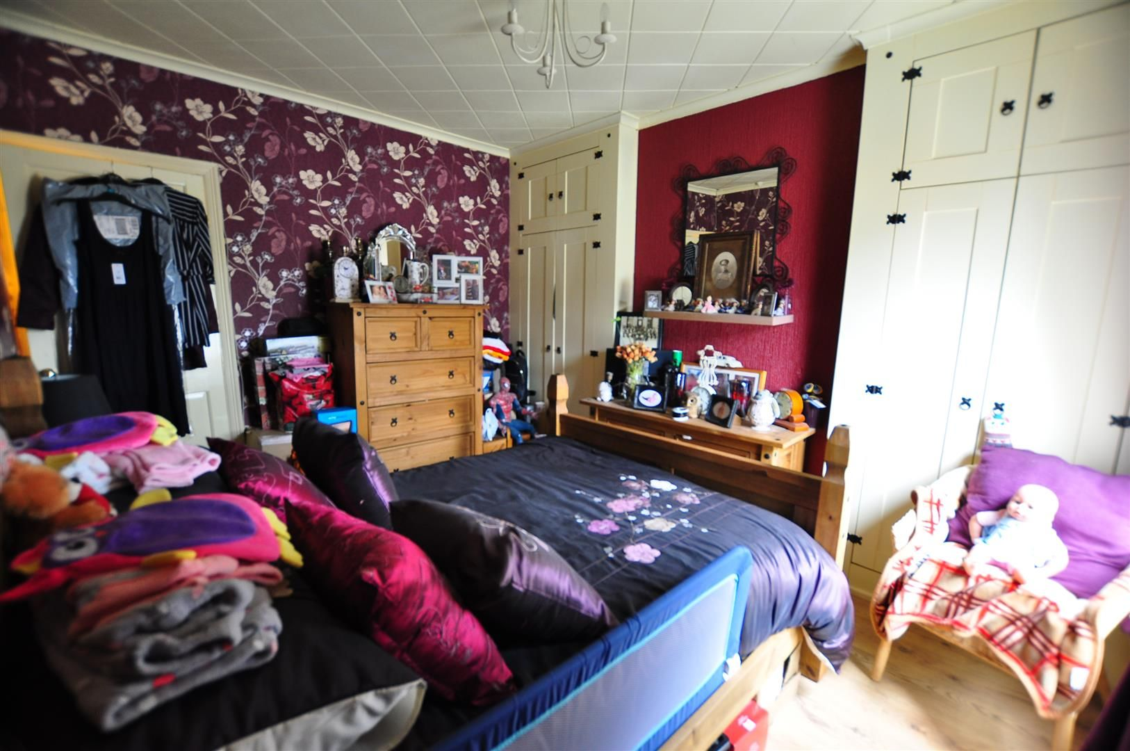 2 bed terraced for sale  - Property Image 11