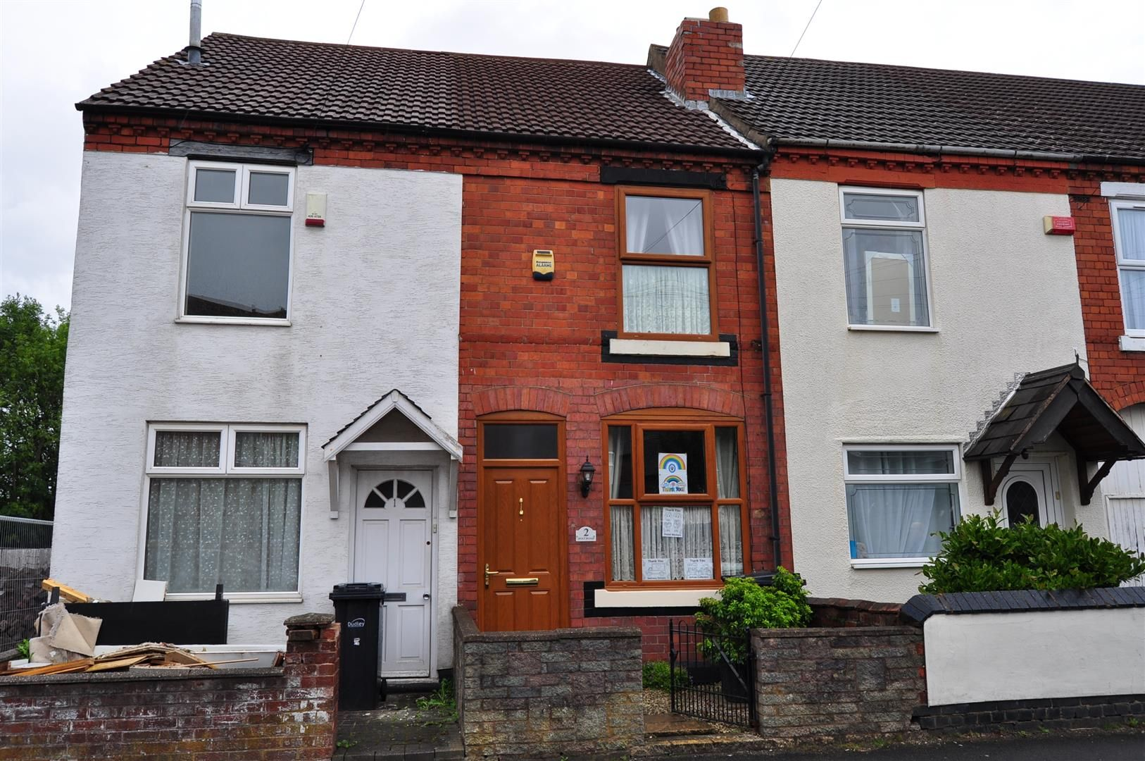 2 bed terraced for sale 17