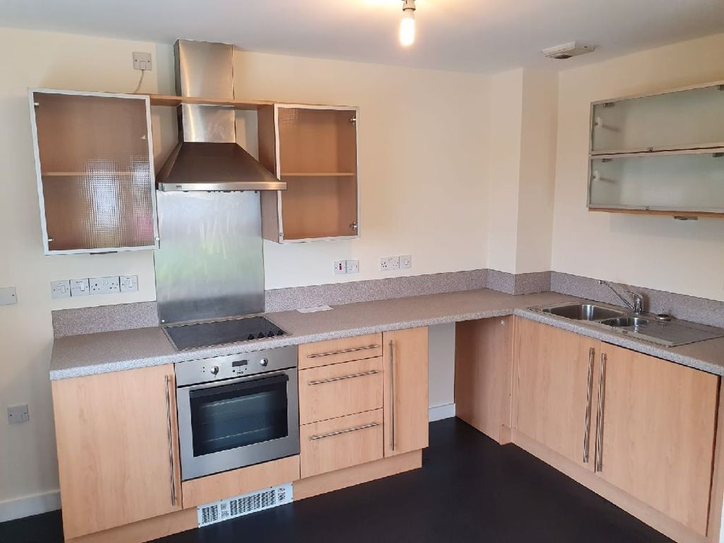 2 bed  to rent 2