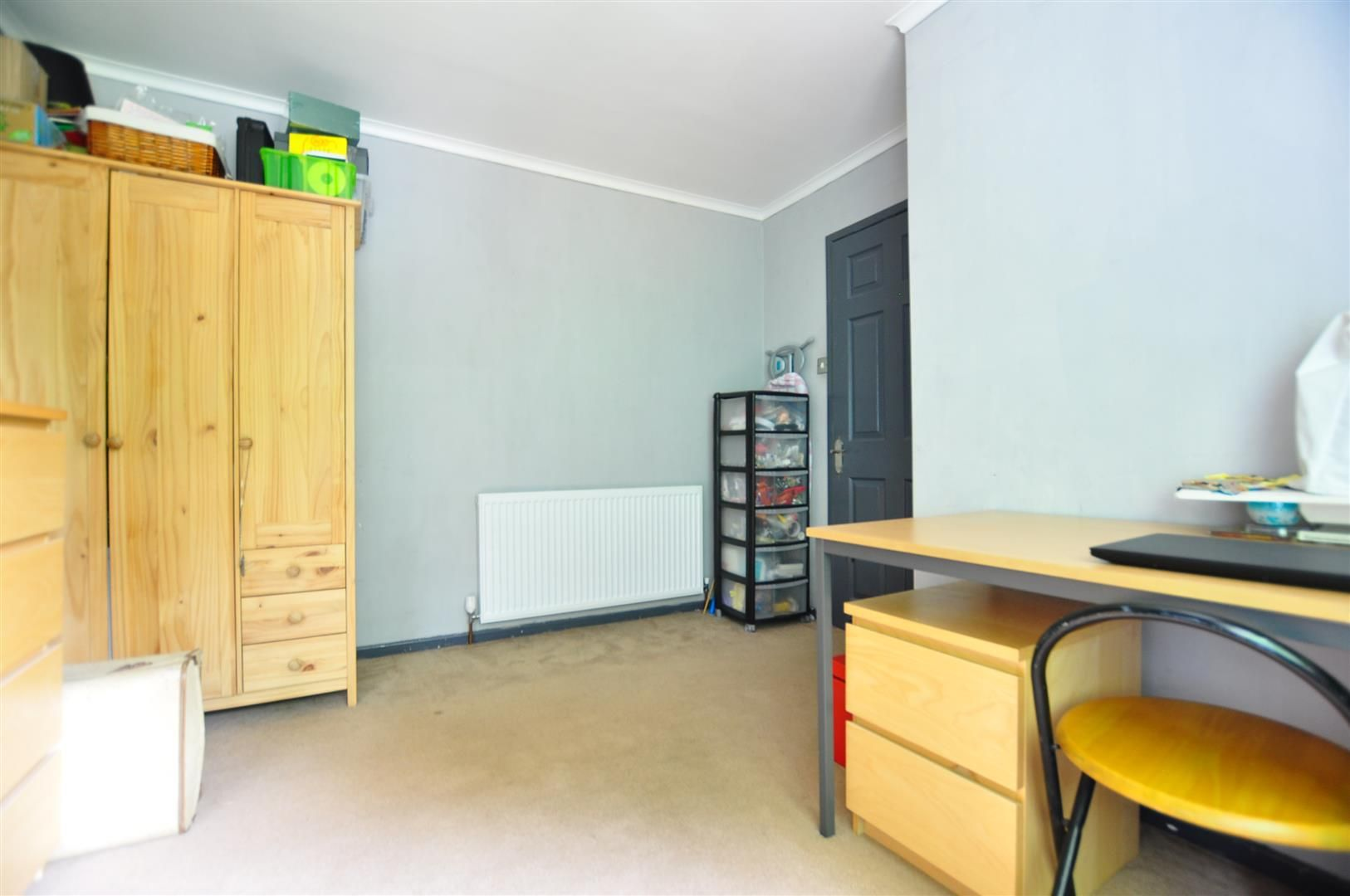3 bed terraced for sale 12
