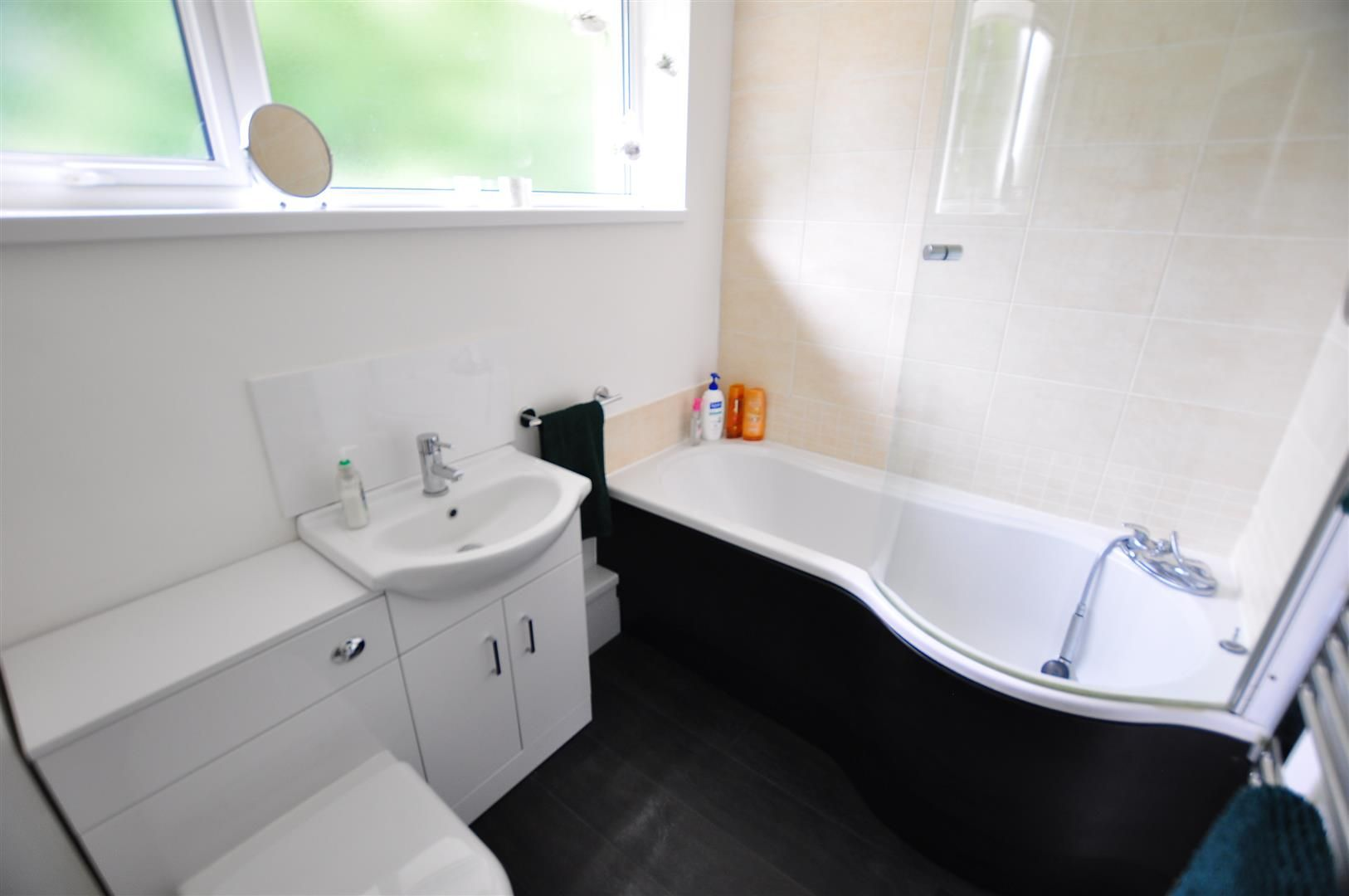 3 bed terraced for sale 13
