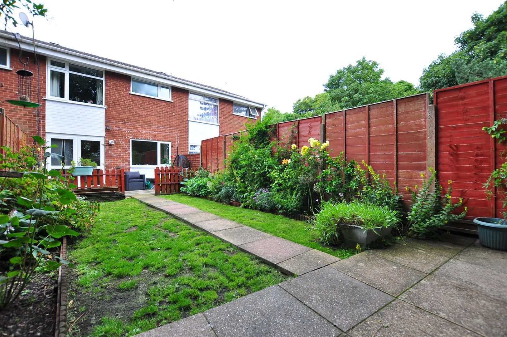 3 bed terraced for sale  - Property Image 17