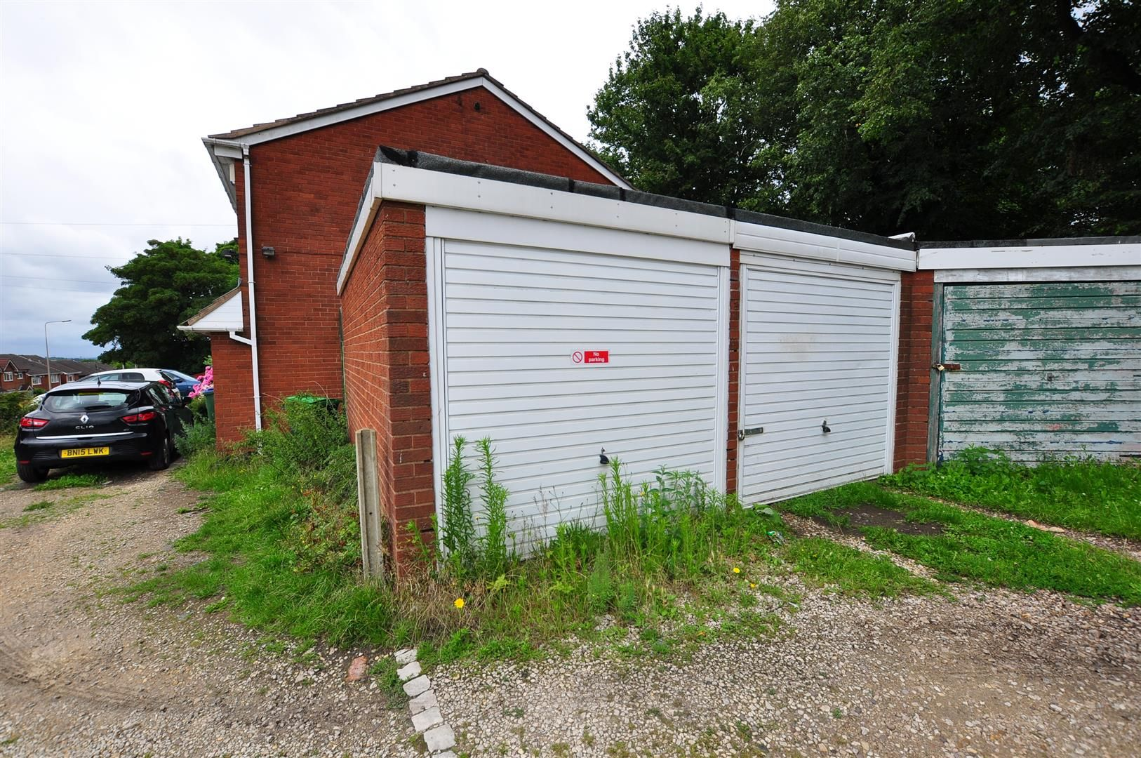 3 bed terraced for sale  - Property Image 18