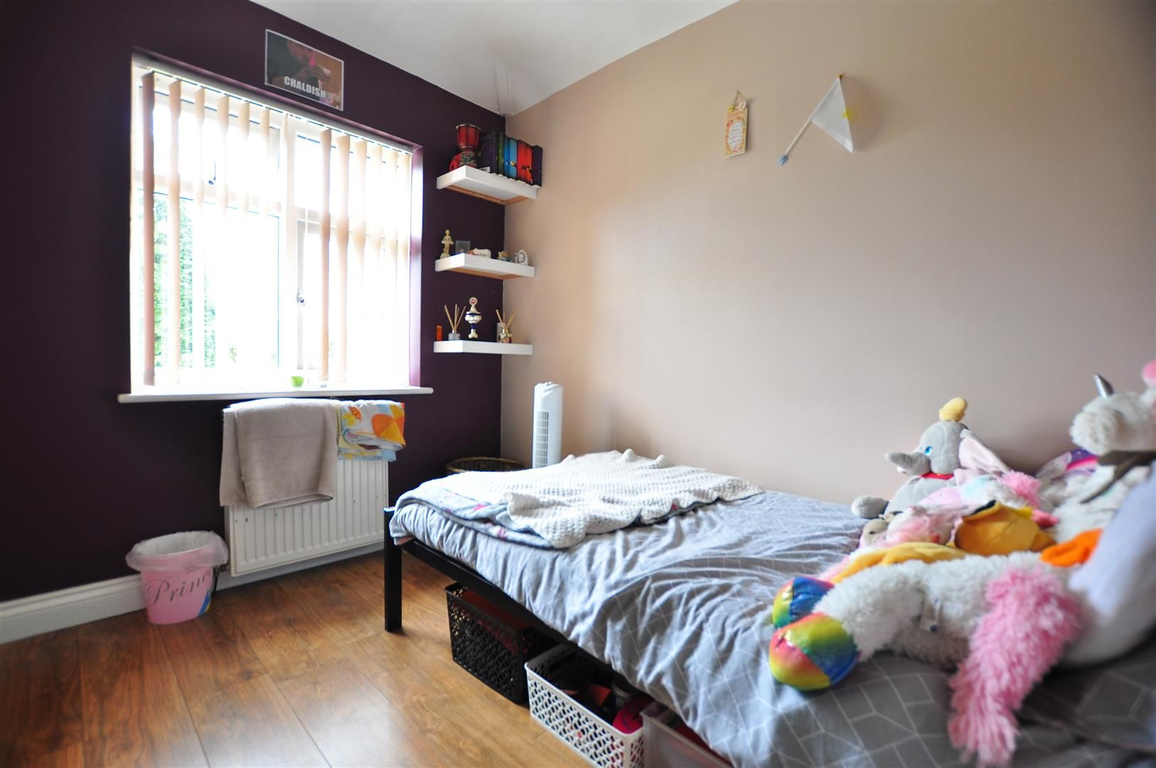 3 bed semi-detached for sale 16