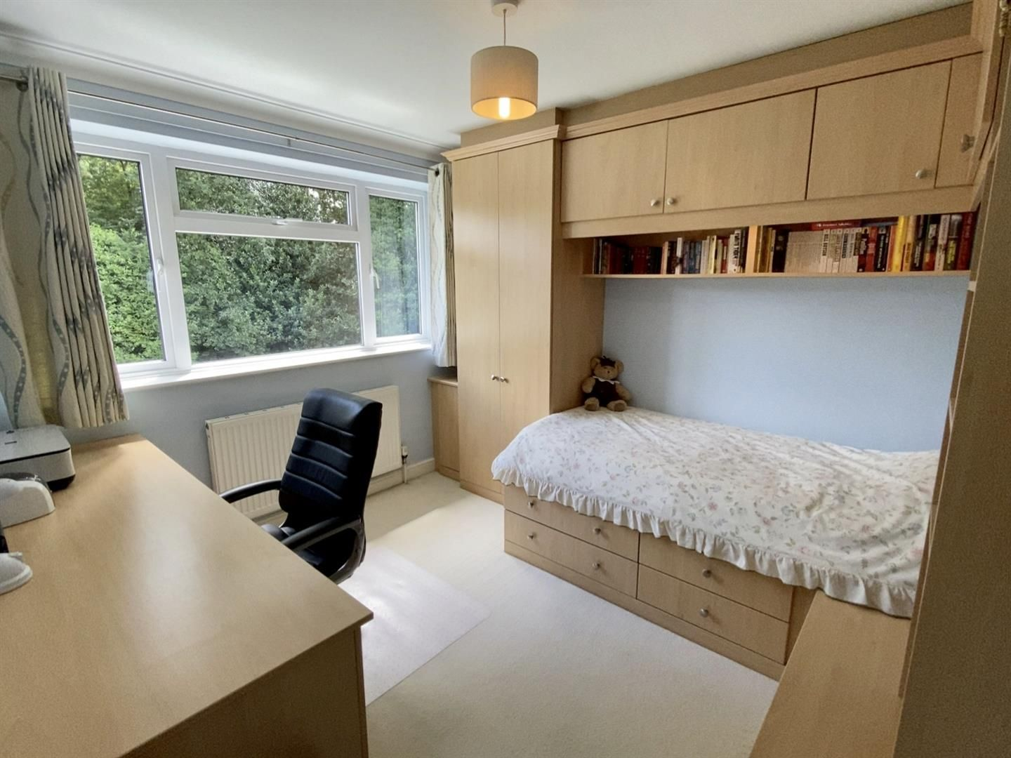 3 bed detached for sale  - Property Image 13