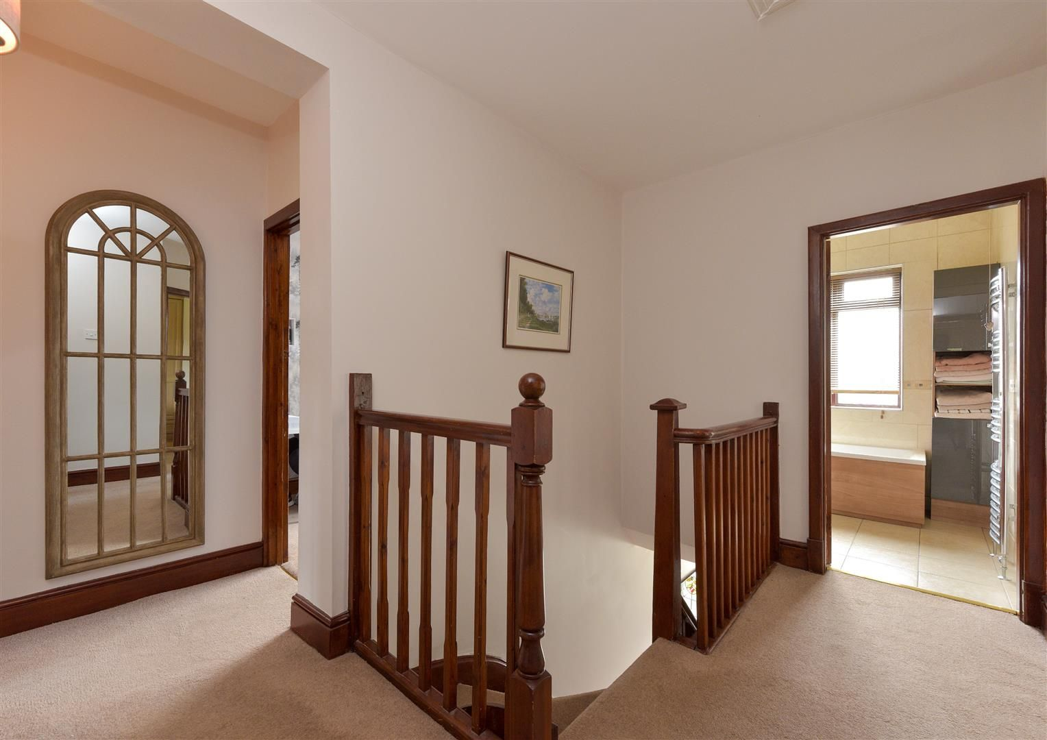 5 bed semi-detached for sale  - Property Image 12