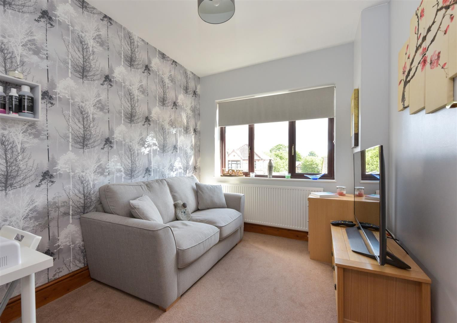 5 bed semi-detached for sale  - Property Image 18