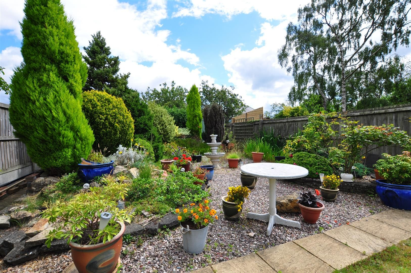 3 bed semi-detached for sale  - Property Image 21
