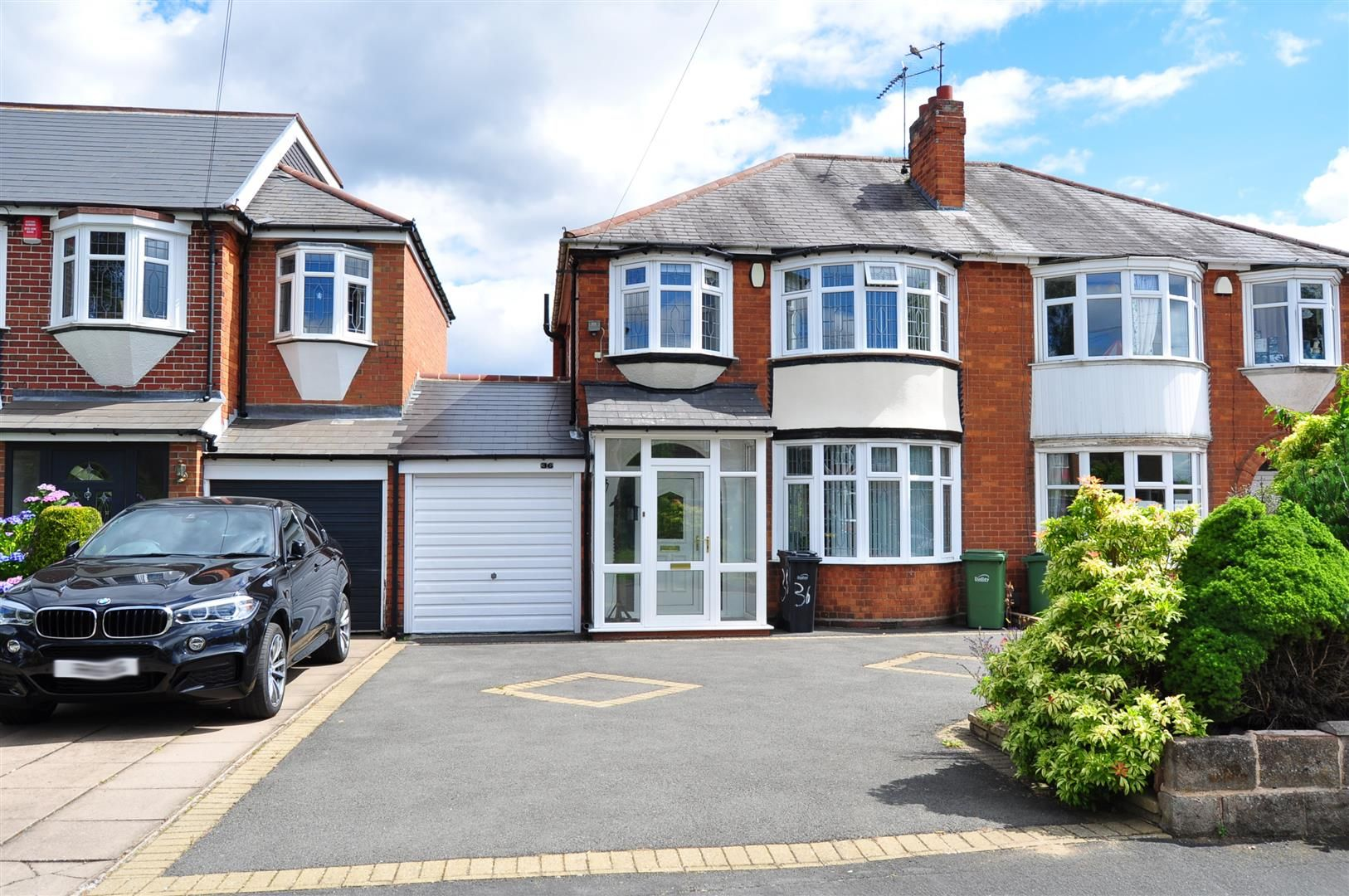 3 bed semi-detached for sale 23