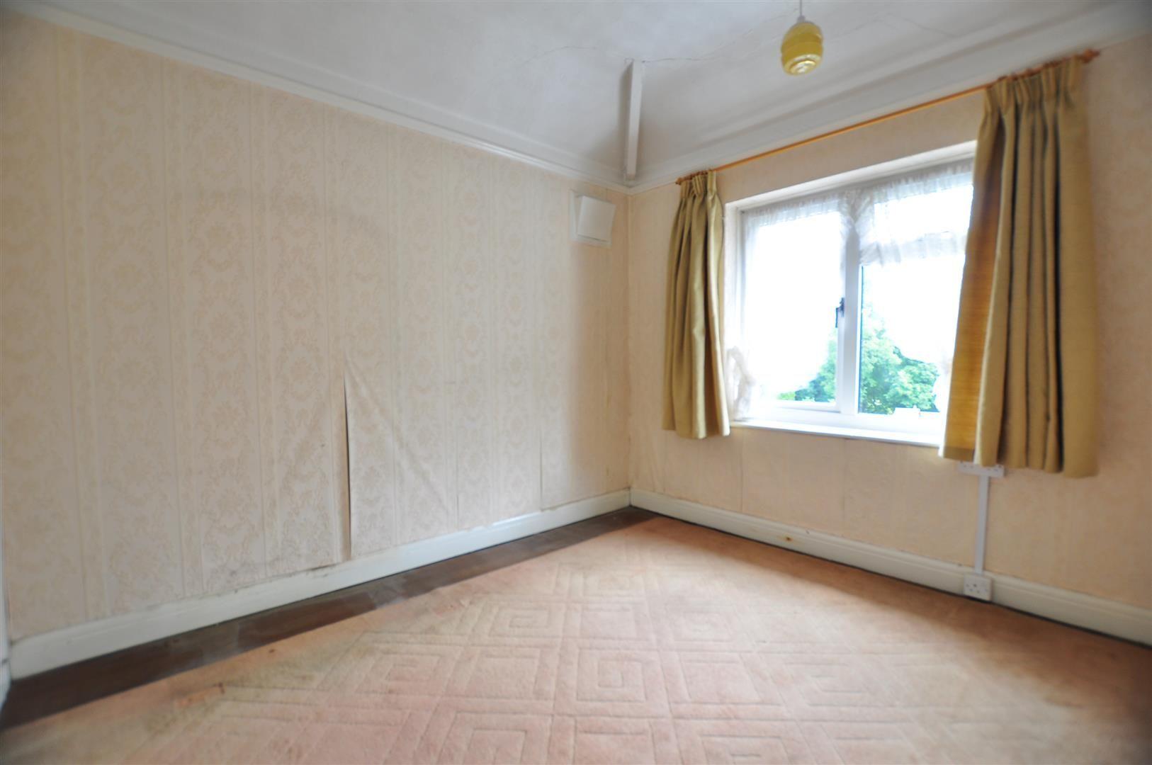 3 bed detached for sale  - Property Image 12