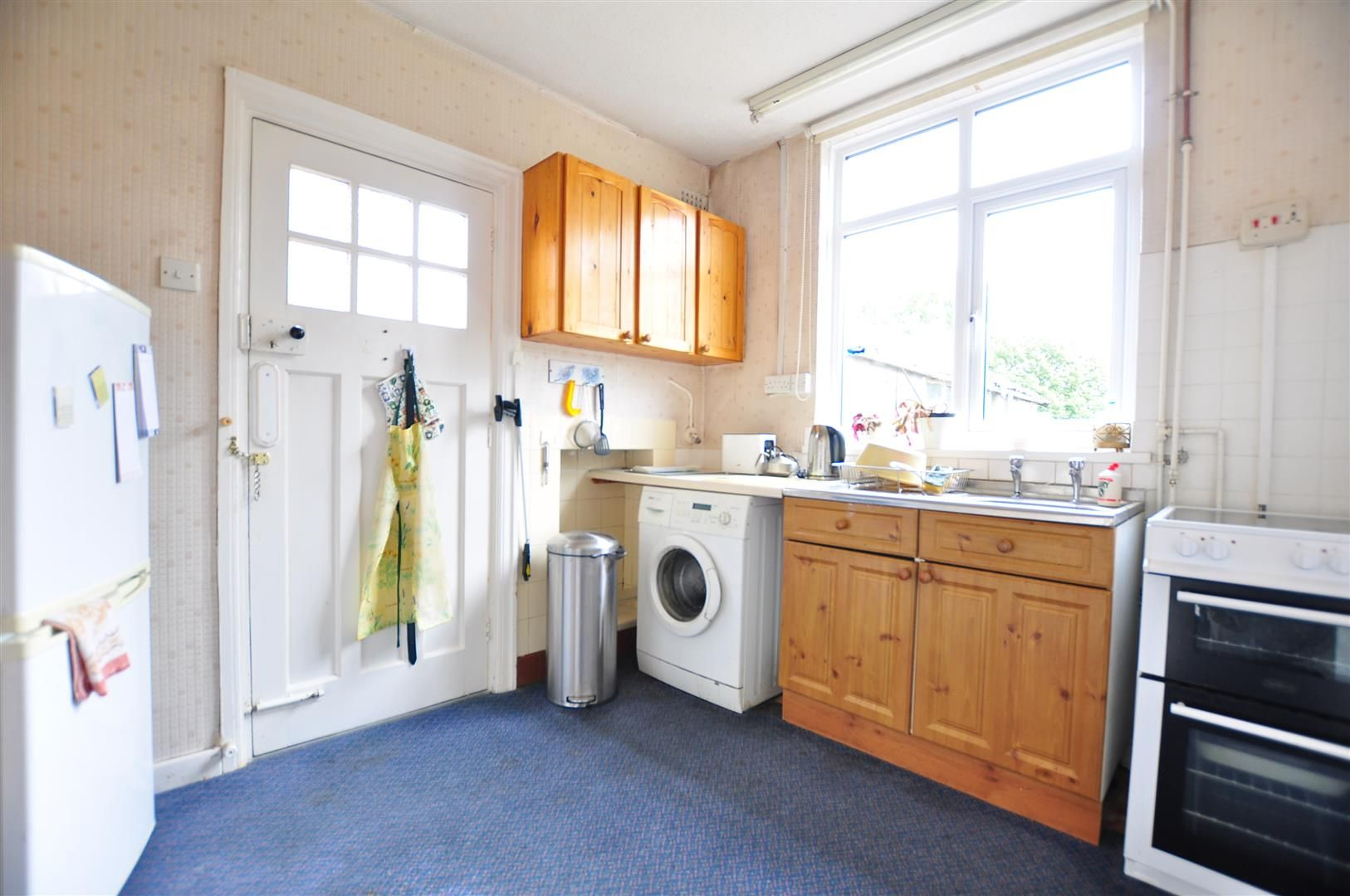 3 bed detached for sale 5