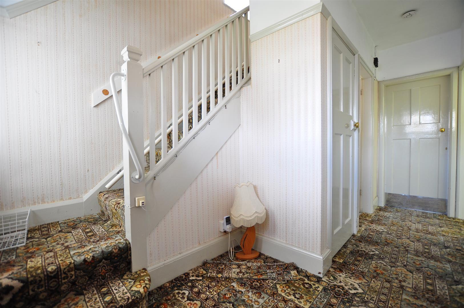 3 bed detached for sale  - Property Image 6