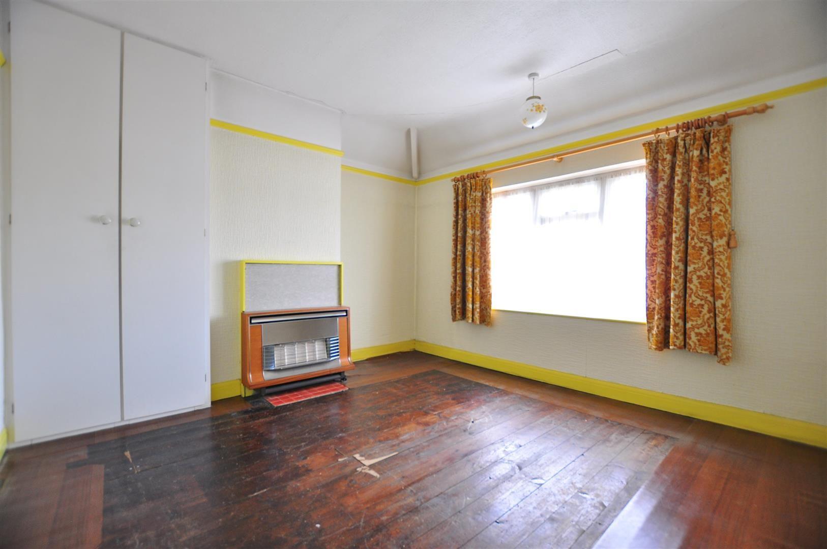 3 bed detached for sale  - Property Image 7