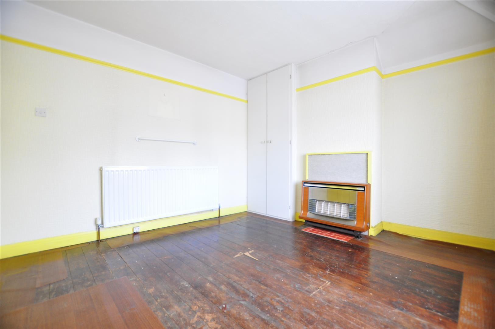 3 bed detached for sale  - Property Image 8