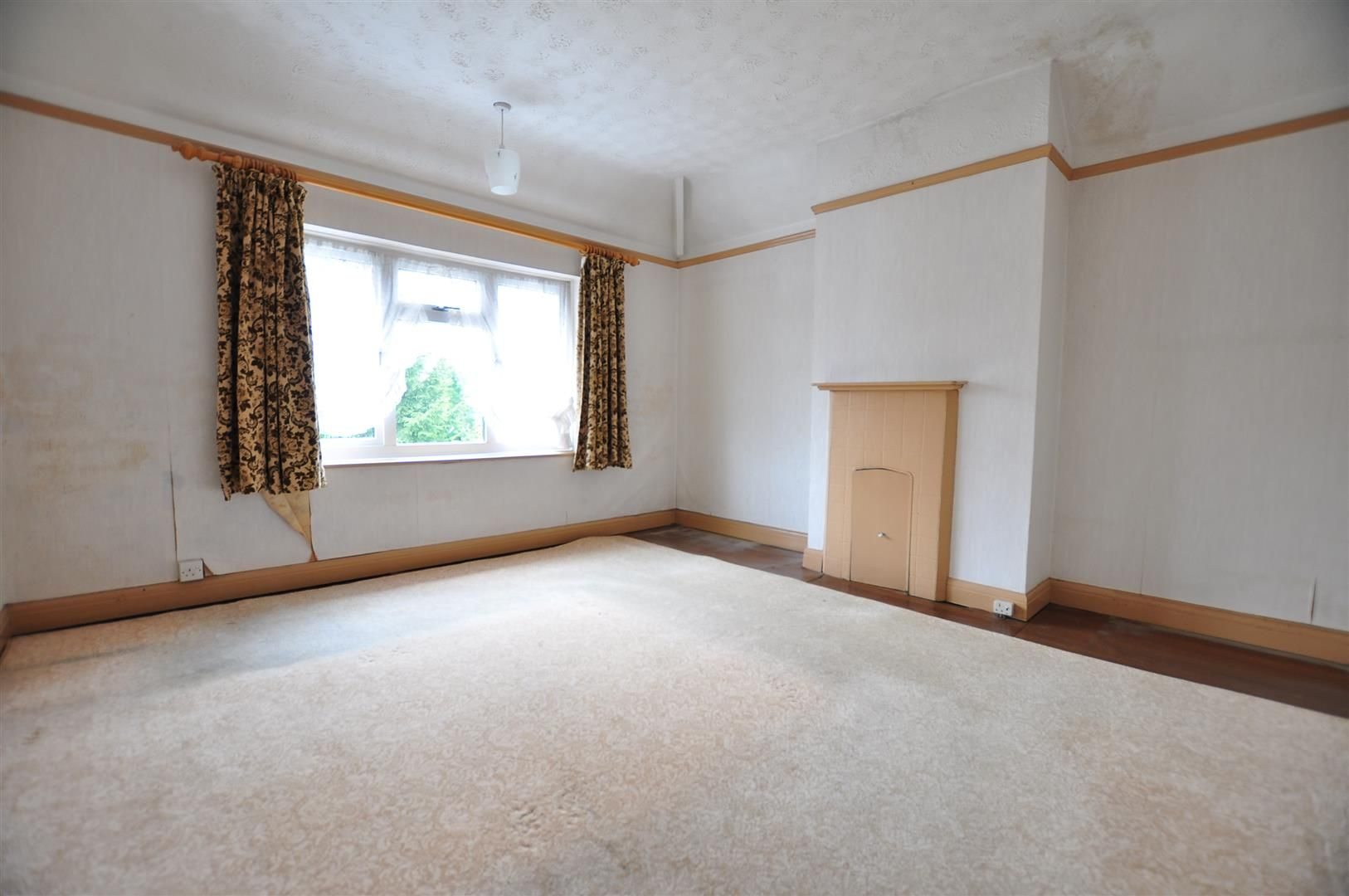 3 bed detached for sale  - Property Image 10