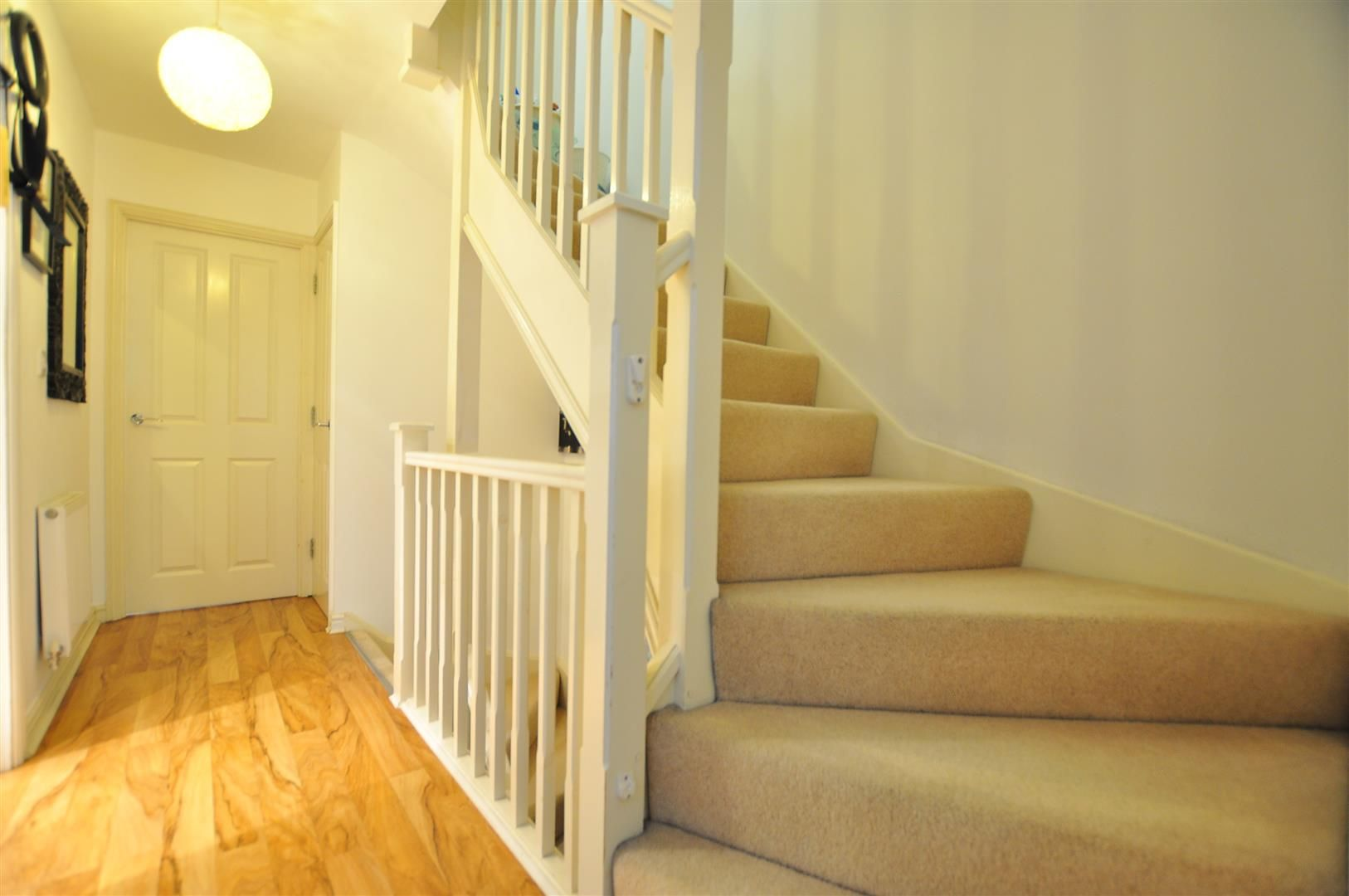 4 bed end-of-terrace for sale 13
