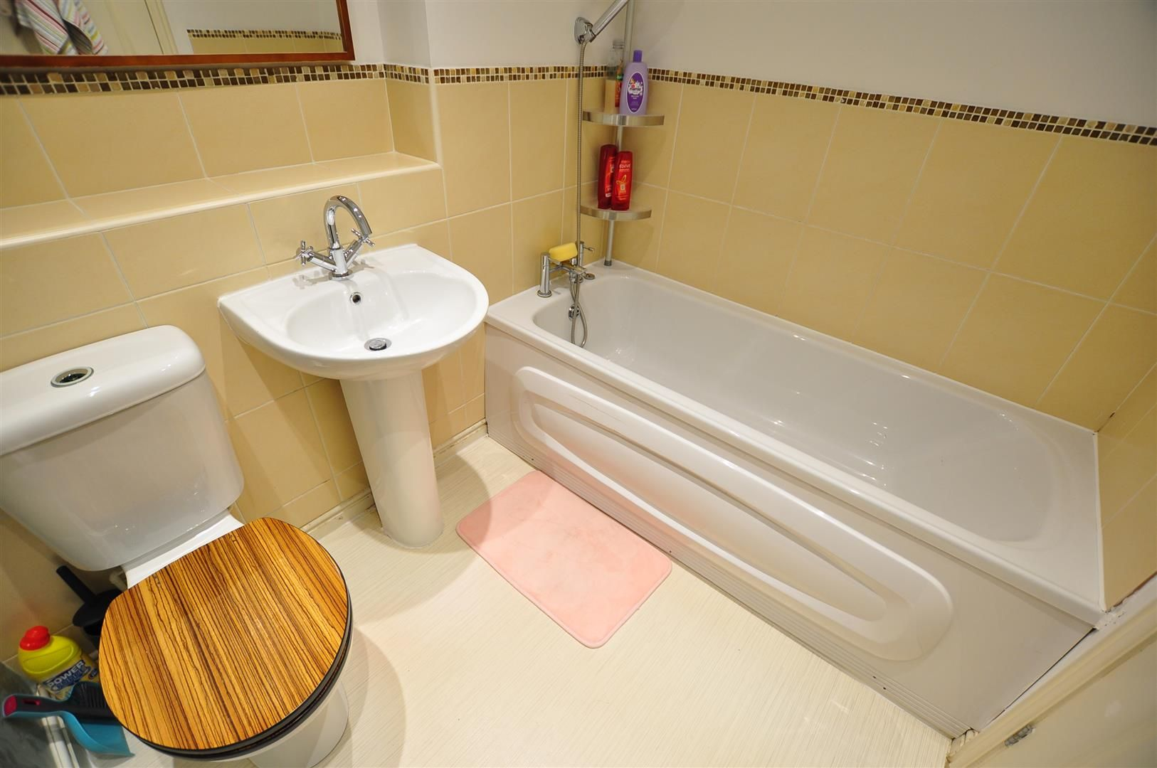 4 bed end-of-terrace for sale  - Property Image 15