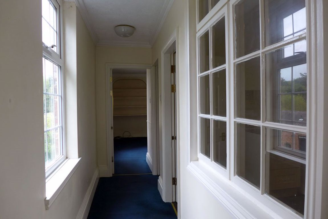 1 bed  to rent in Hayseech  - Property Image 11