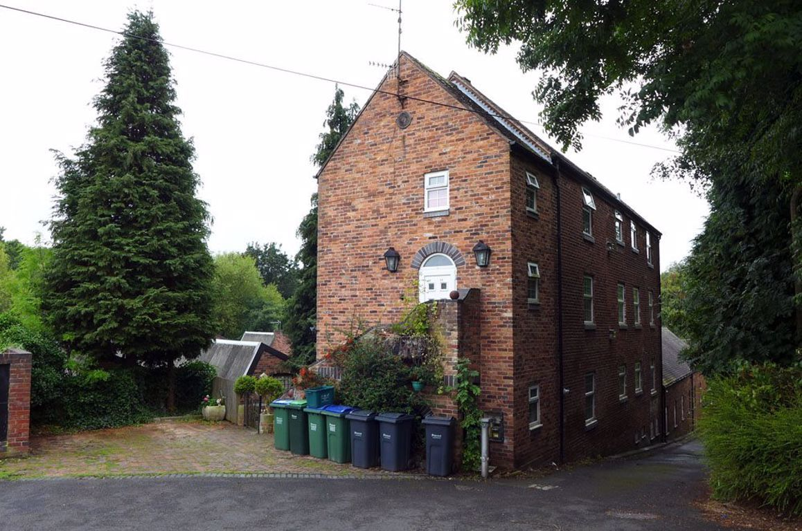 1 bed  to rent in Hayseech  - Property Image 12