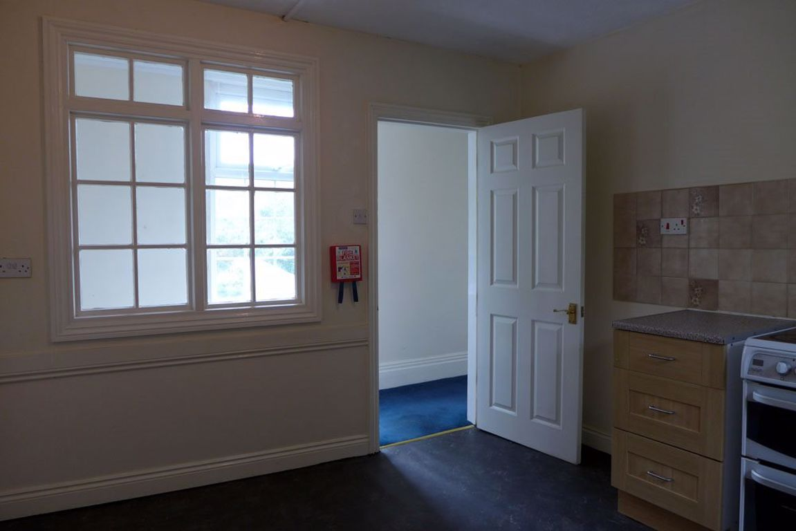 1 bed  to rent in Hayseech  - Property Image 3