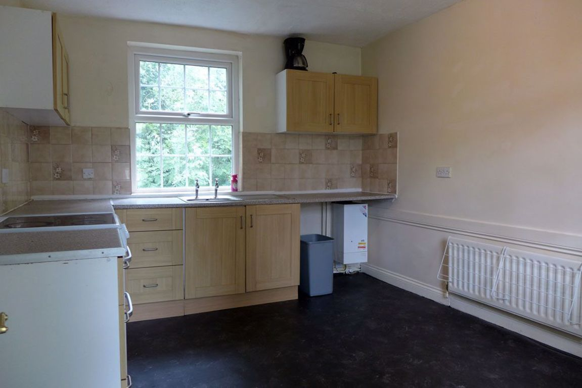 1 bed  to rent in Hayseech  - Property Image 4