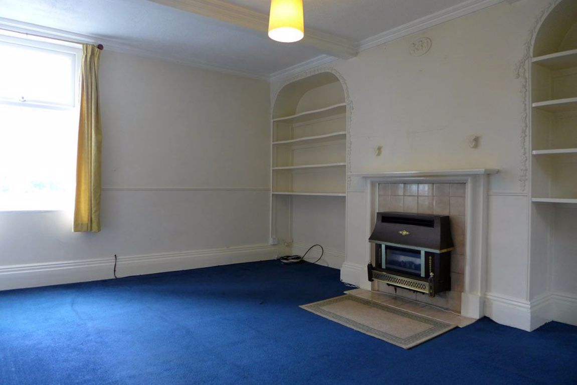 1 bed  to rent in Hayseech  - Property Image 5