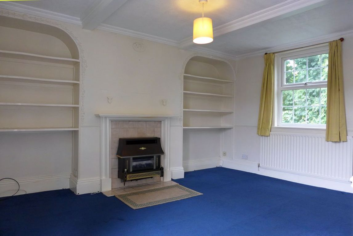 1 bed  to rent in Hayseech  - Property Image 6