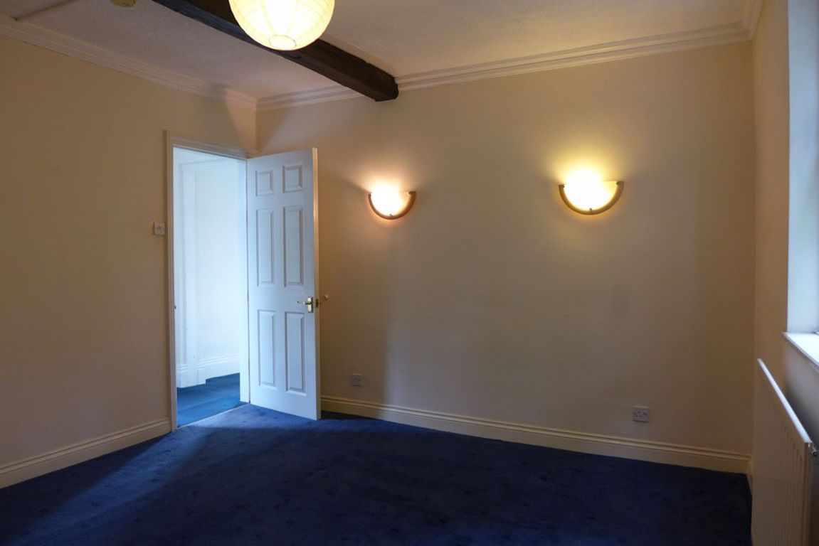 1 bed  to rent in Hayseech  - Property Image 7