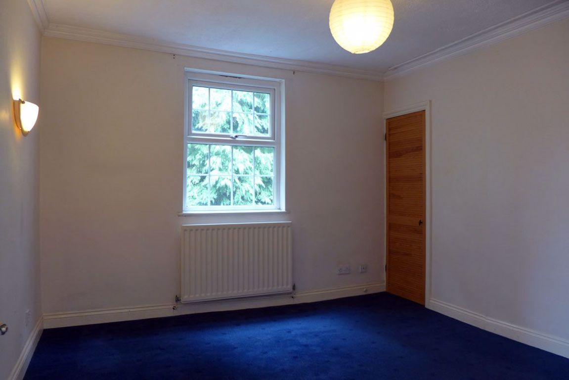 1 bed  to rent in Hayseech  - Property Image 8