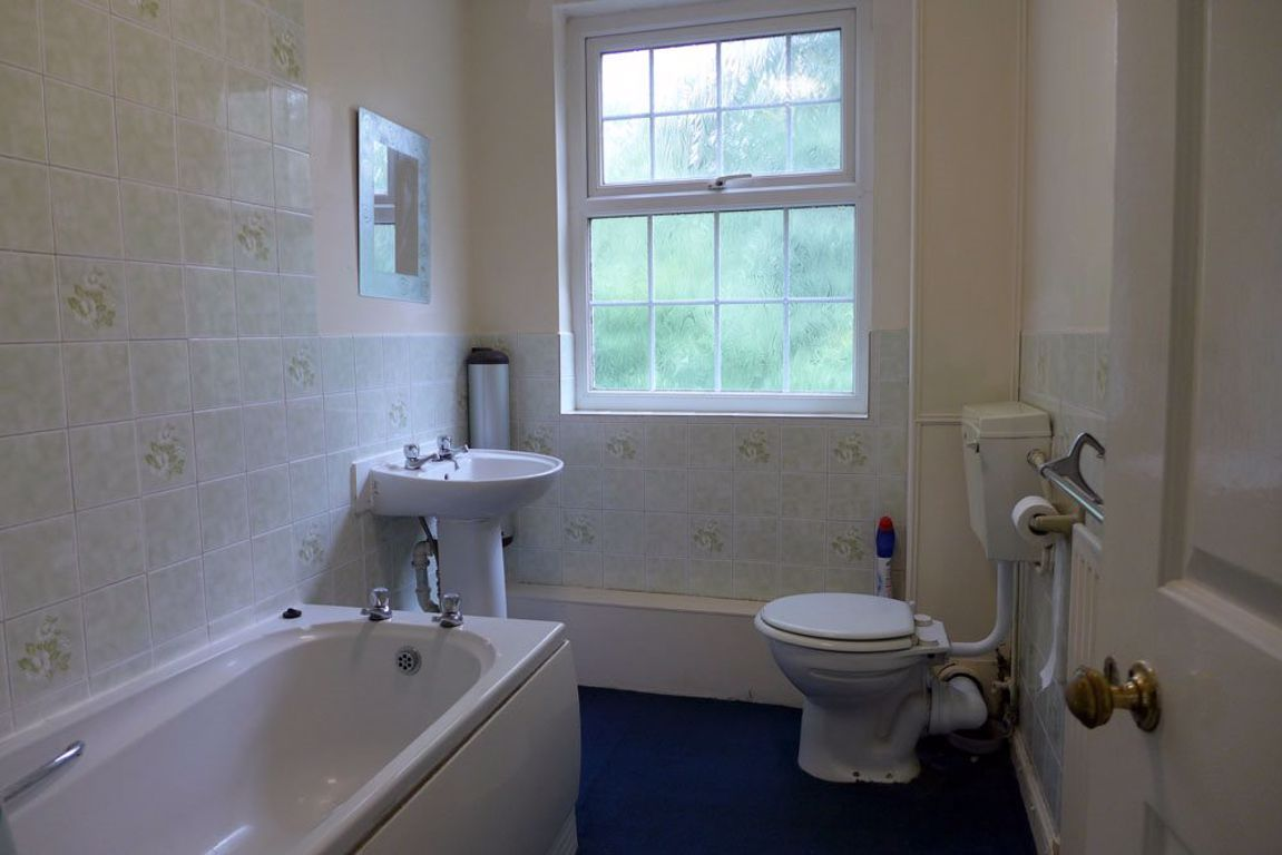 1 bed  to rent in Hayseech  - Property Image 9