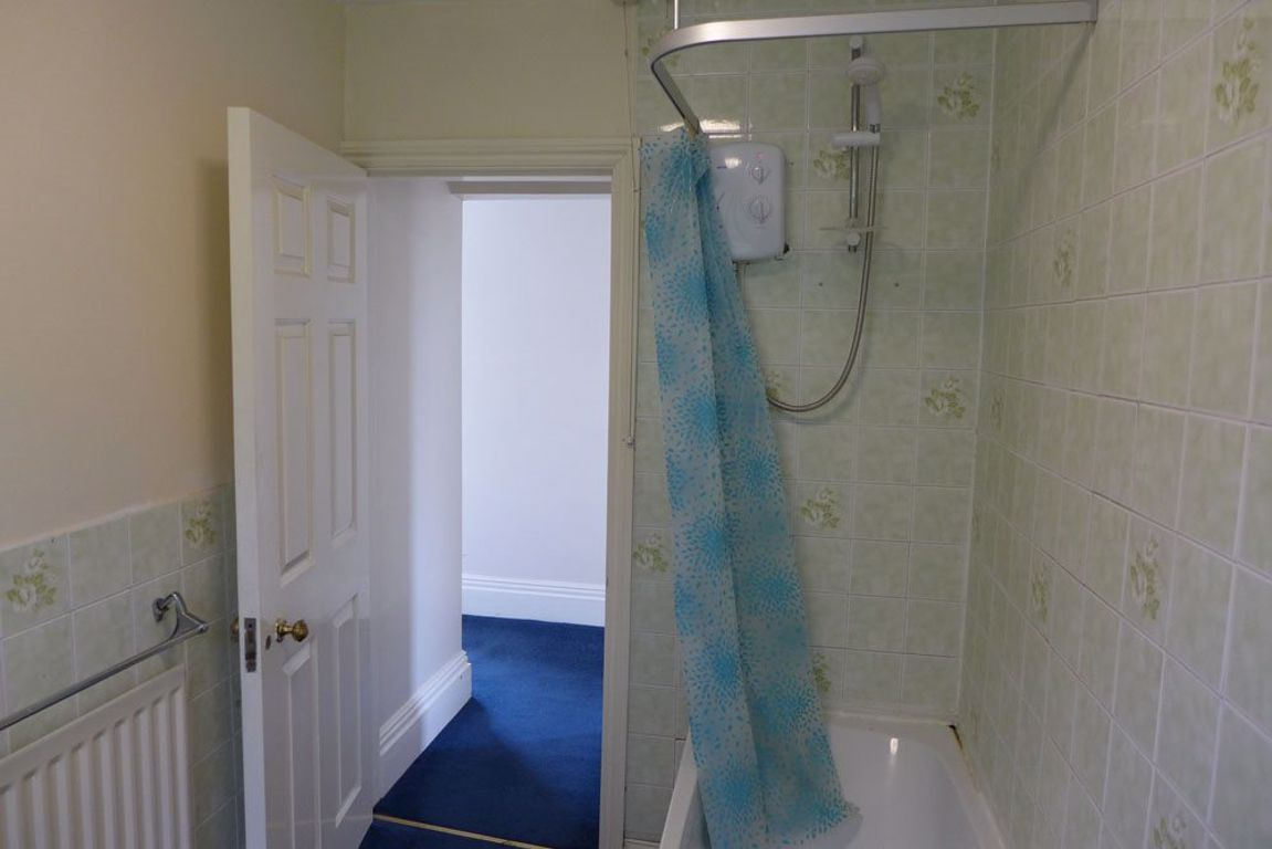 1 bed  to rent in Hayseech  - Property Image 10