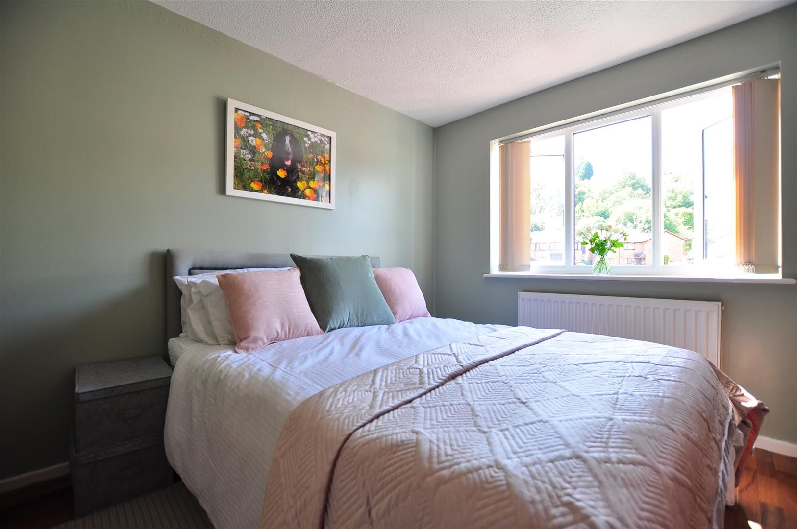 2 bed end-of-terrace for sale  - Property Image 12