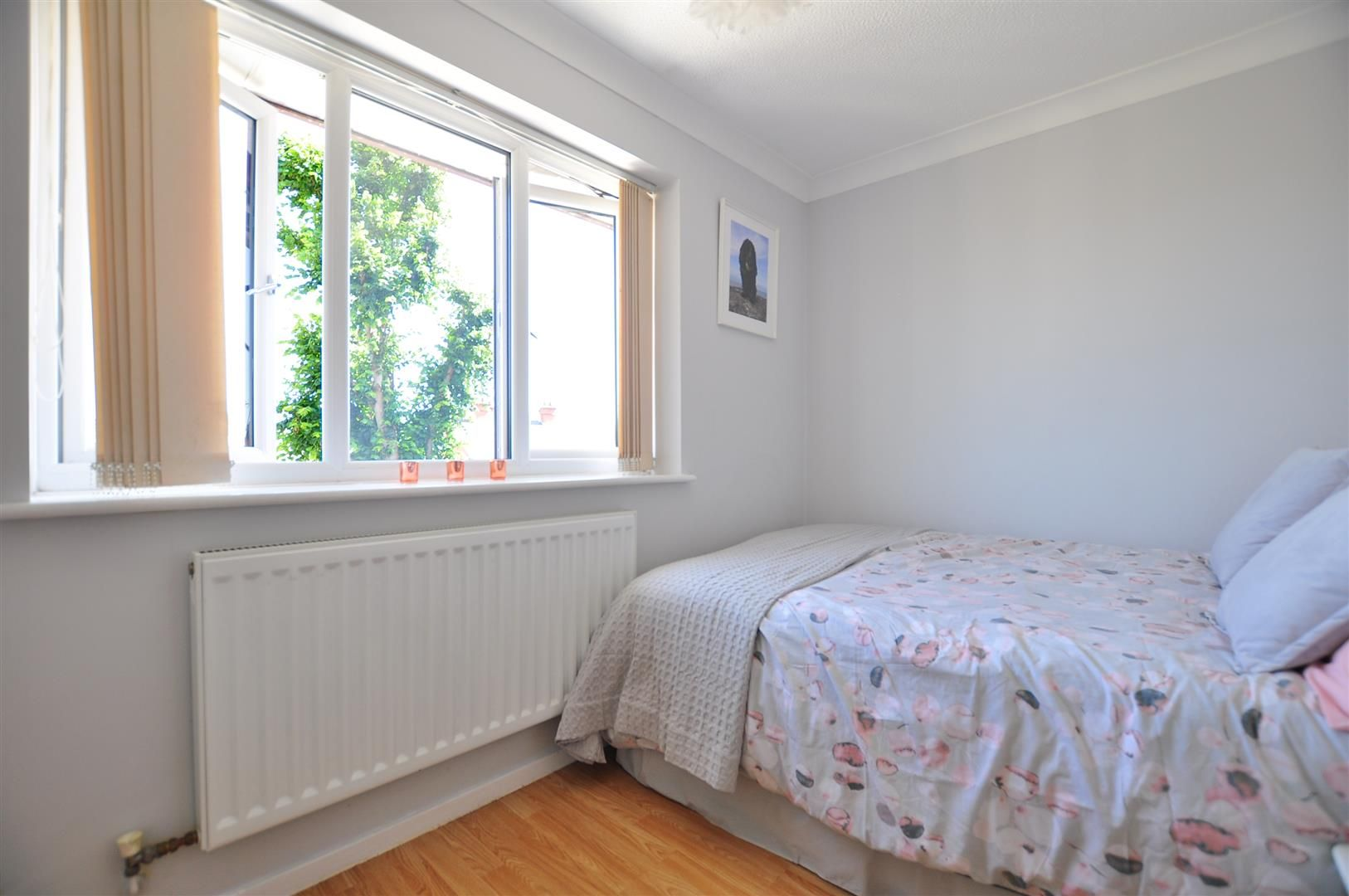 2 bed end-of-terrace for sale 15