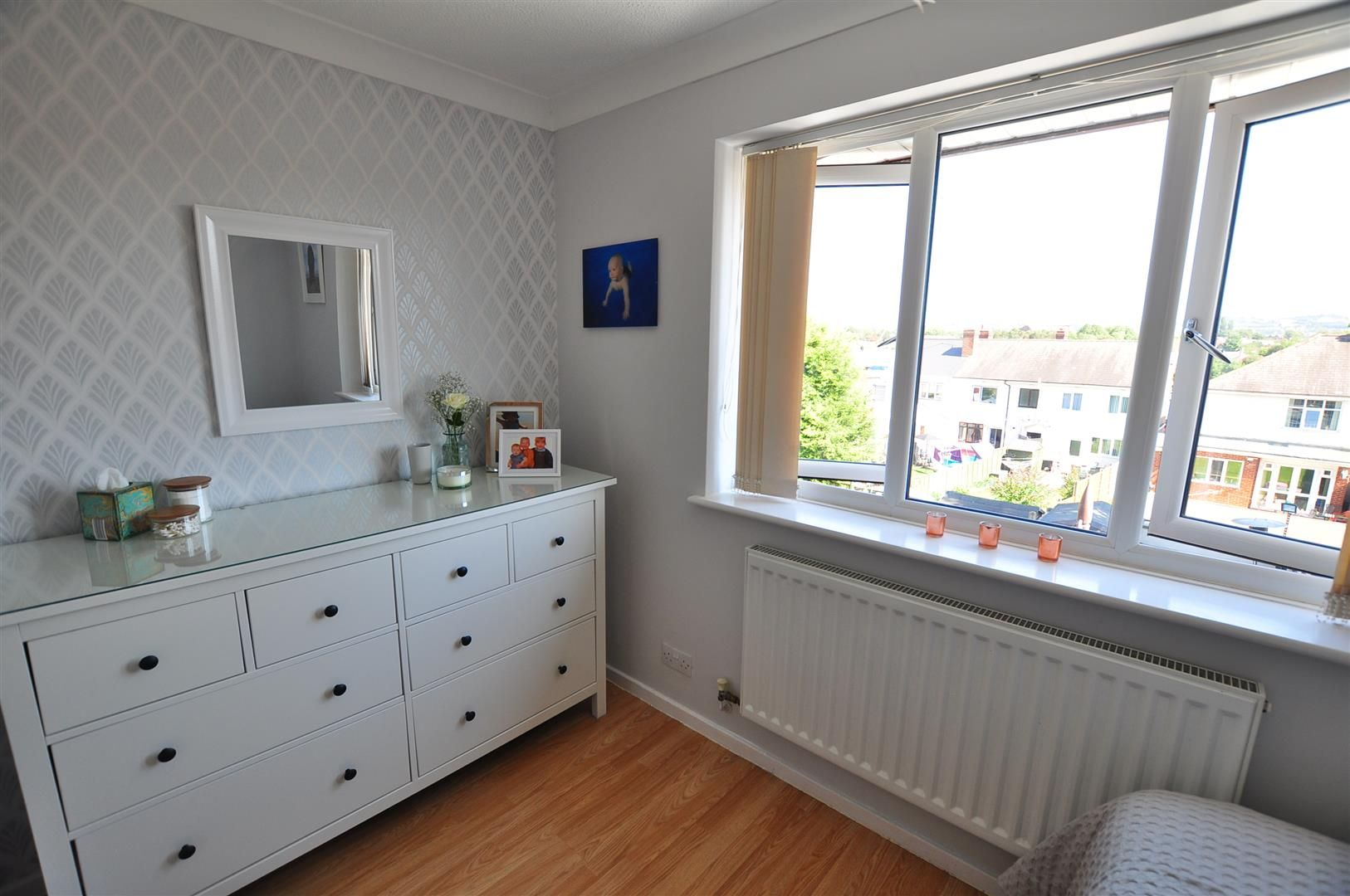 2 bed end-of-terrace for sale  - Property Image 16