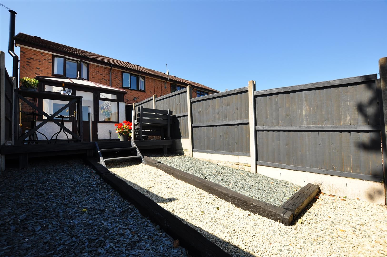 2 bed end-of-terrace for sale  - Property Image 18