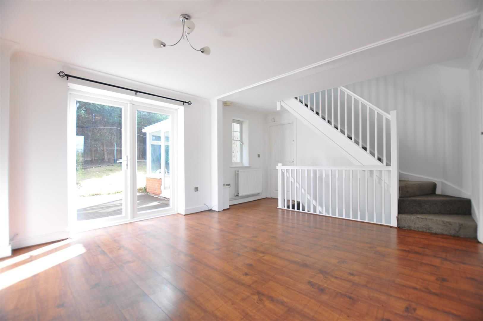 3 bed town-house for sale 2